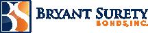 Bryant Surety Bonds