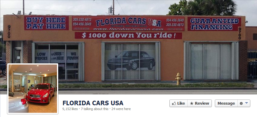 5-top-car-dealers-in-Florida
