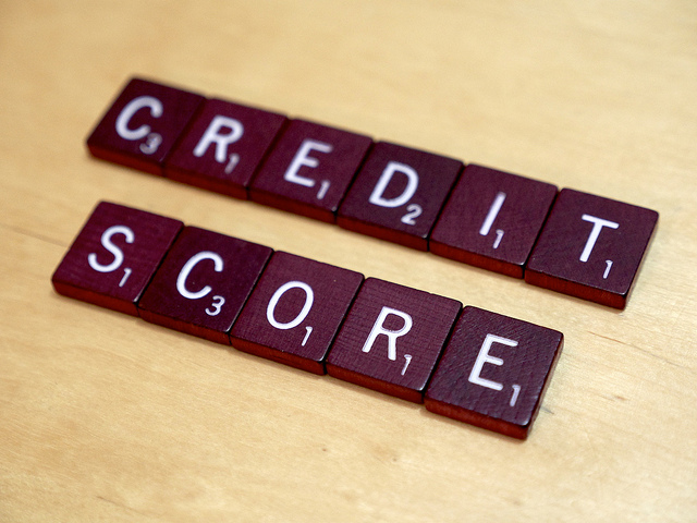 freight-credit-score
