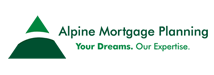 Alpine Mortgage Planning