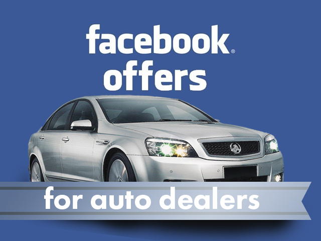 facebook-offers-auto-dealers