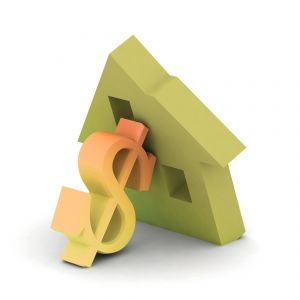 home-Mortgage-Brokers