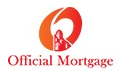 Official Mortgage