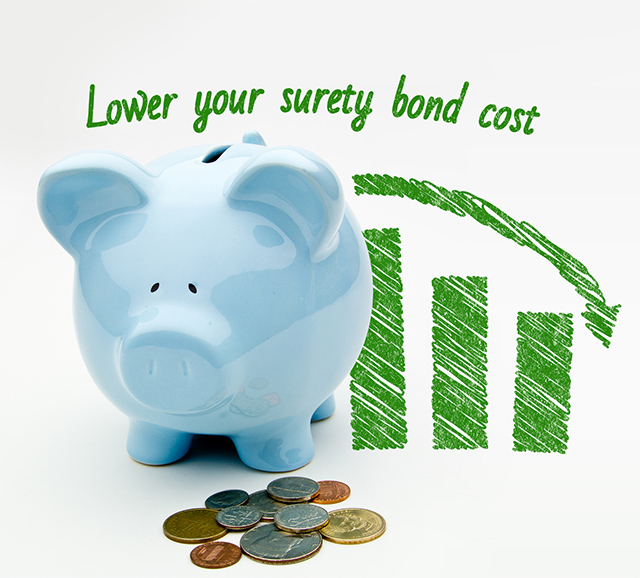 lower-surety-bond-cost