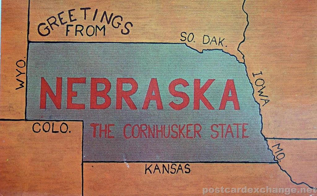 Nebraska_Dealer_License_Renewal