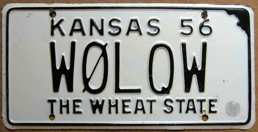 Kansas_Dealer_Plates
