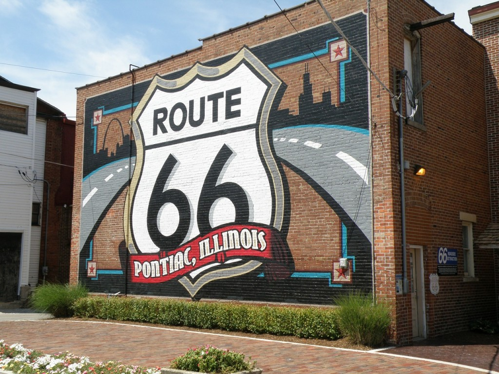 New Illinois surety bond requirements for commercial driver's license testers