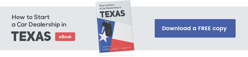 how-to-start-a-car-dealership-in-texas-banner