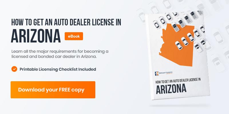 arizona-dealer-license-ebook