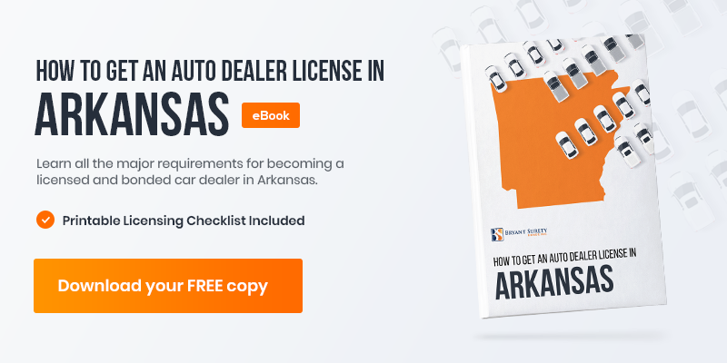 arkansas dealer license ebook - How To Get A Dealers License In Las Vegas