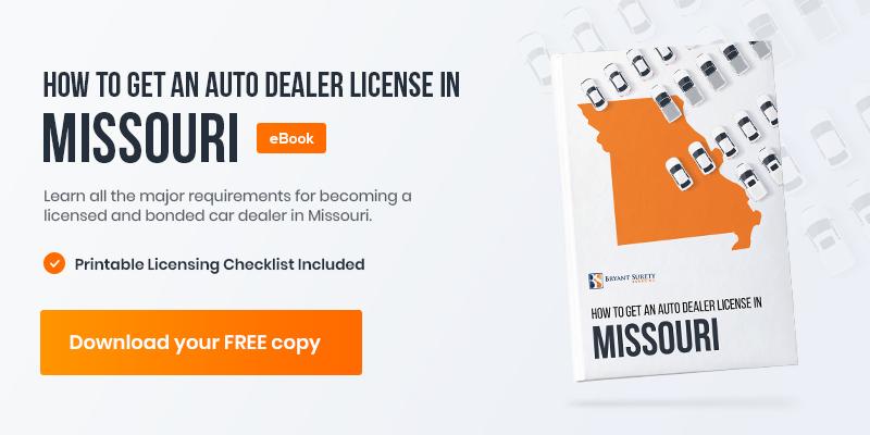 missouri-dealer-license-guide-ebook