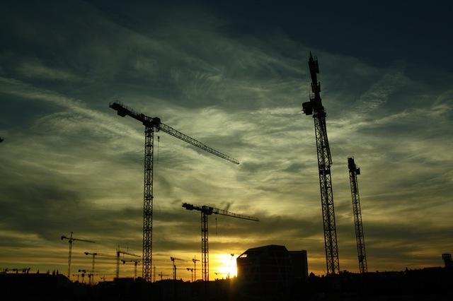 Get your Arizona contractors license