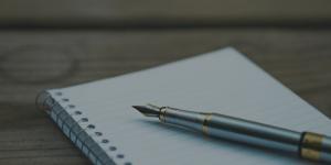 Louisiana Contractors License Requirements