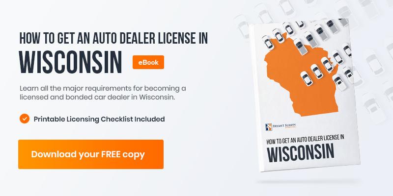 wisconsin-dealer-license-ebook