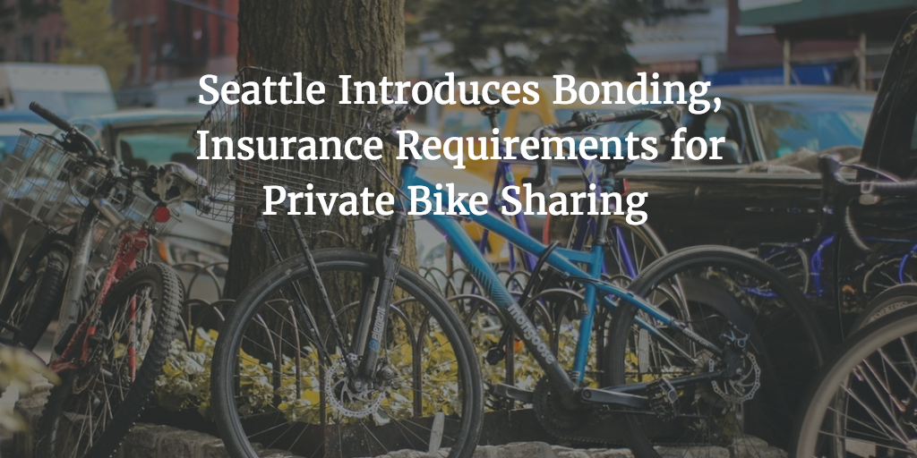 seattle bike share