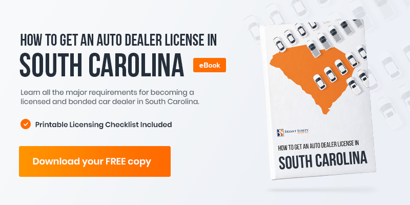 south-carolina-dealer-license-ebook