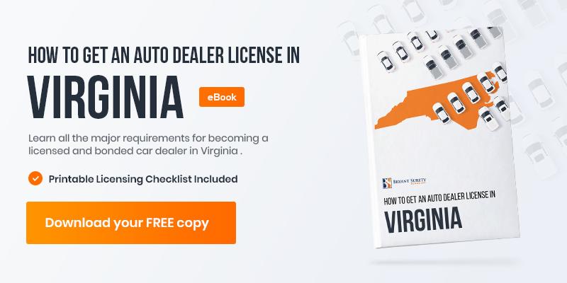 virginia-dealer-license-guide-ebook