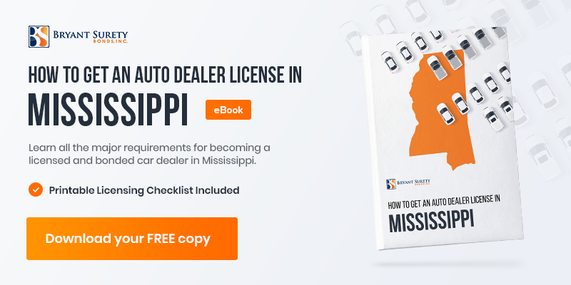 mississippi-dealer-license-guide-ebook