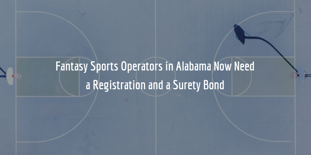 alabama fantasy sports operators