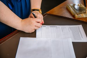 Kansas mortgage broker license step by step guide