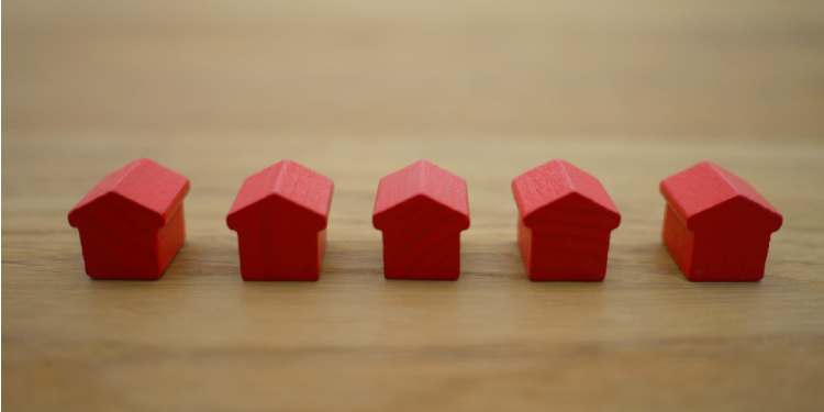 Louisiana mortgage broker license guide